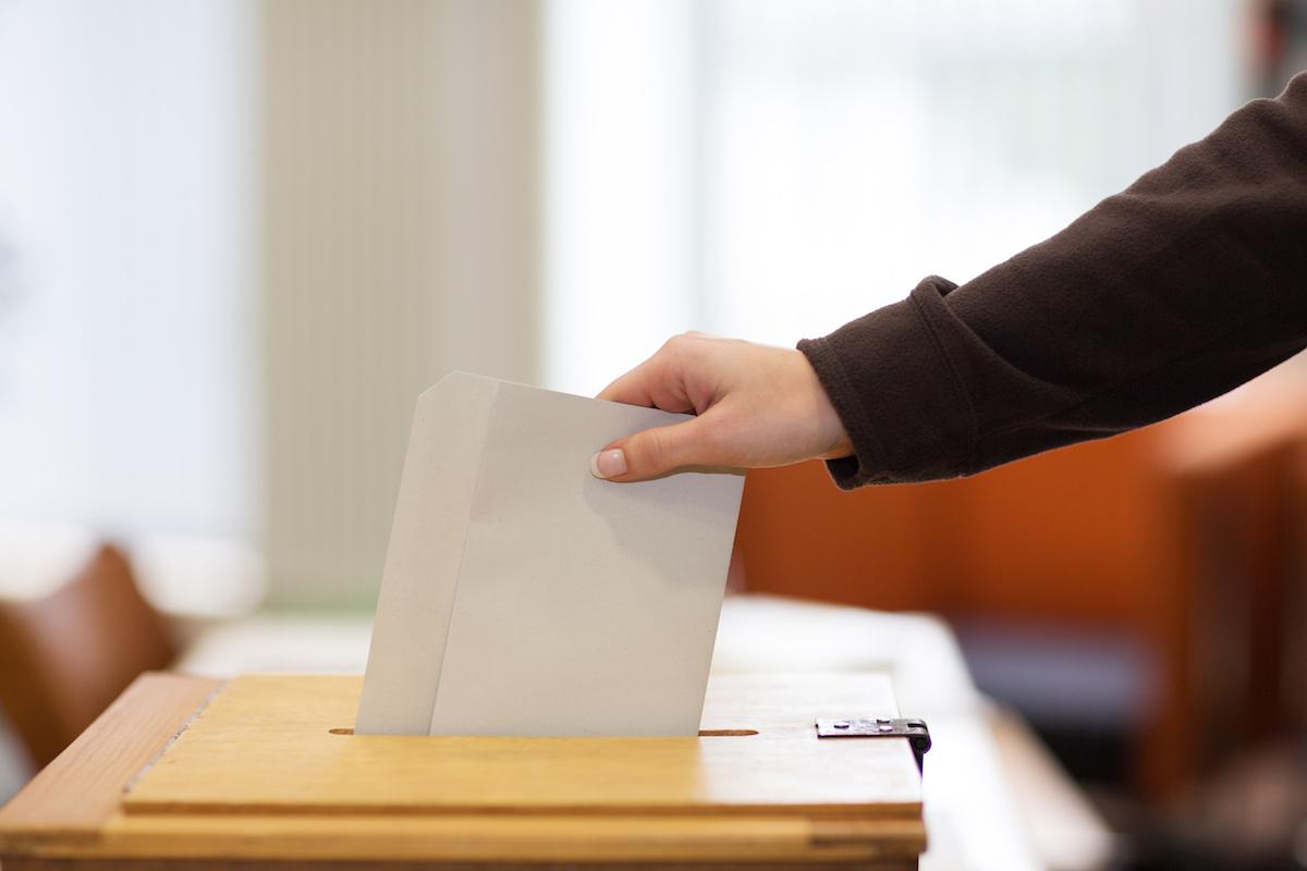 「投票」的圖片搜尋結果