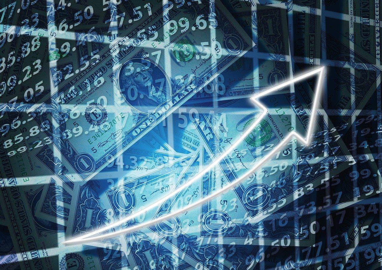投資理財-外匯