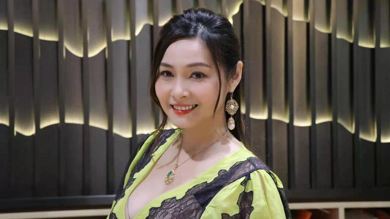 抗疫養生大趨勢 陳昭昭帶藝人齊齊去做Spa